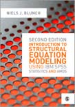 Introduction to Structural Equation Modeling Using IBM SPSS Statistics and AMOS 2ed