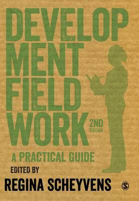 Development Fieldwork: A Practical Guide 2ed