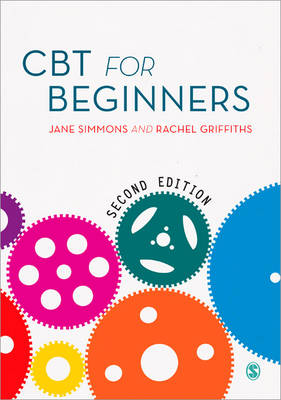 CBT for Beginners 2ed