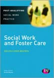 Social Work and Foster Care
