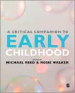 Critical Companion to Early Childhood