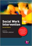Social Work Intervention 2ed