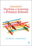 Innovative Teaching and Learning in Primary Schools