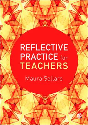Reflective Practice for Teachers