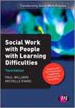 Social Work with People with Learning Difficulties 3ed