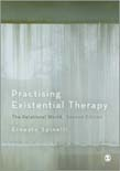 Practising Existential Therapy: The Relational World 2ed