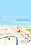 Qualitative Data Analysis with ATLAS.ti 2ed