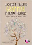 Lessons in Teaching Grammar in Primary Schools