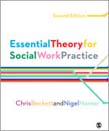 Essential Theory for Social Work Practice 2ed