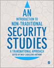 Introduction to Non-Traditional Security Studies: A Transnational Approach