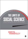 Limits of Social Science: Causal Explanation and Value Relevance