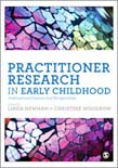Practitioner Research in Early Childhood: International Issues and Perspectives