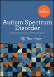 Autism Spectrum Disorder: Characteristics, Causes and Practical Issues 2ed