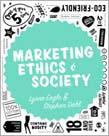 Marketing Ethics and Society