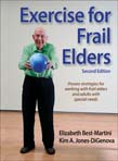 Exercise for Frail Elders 2ed