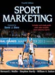 Sport Marketing With Web Study Guide 4ed