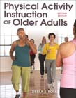 Physical Activity Instruction of Older Adults 2ed