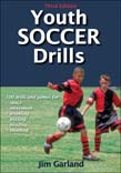 Youth Soccer Drills 3ed
