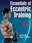 Essentials of Eccentric Training With Online Video