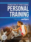 Foundations of Professional Personal Training - With Web Resource 2ed