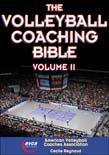 Volleyball Coaching Bible, Volume II