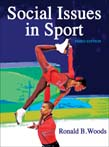 Social Issues in Sport 3ed