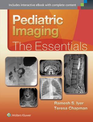 Pediatric Imaging