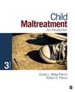 Child Maltreatment: An Introduction 3ed