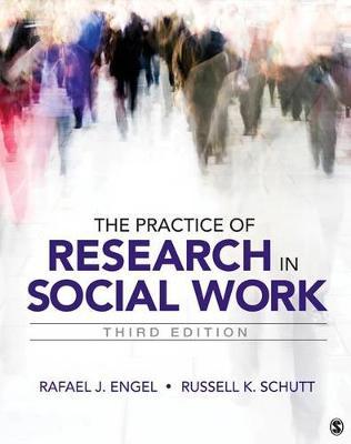 The Practice of Research in Social Work