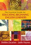 Essential Guide for Educating Beginning English Learners