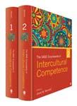 SAGE Encyclopedia of Intercultural Competence 2 Volume Set