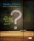 Best-Kept Teaching Secret: How Written Conversations Engage Kids, Activate Learning, Grow Fluent Writers . . . K-12