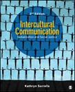 Intercultural Communication: Globalization and Social Justice 2ed