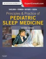 Principles and Practice of Paediatric Sleep Medicine 2e