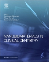 Nanomaterials in Clinical Dentistry
