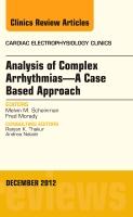 Analysis of Complex Arrhythmias A Case Based Approach V4-4