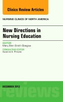New Directions in Nursing Education Vol 47-4
