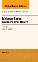 Evidence-Based Women's Oral Health Vol 57-2