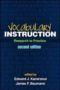 Italian Grammar Books - 10 Textbooks | Zookal
