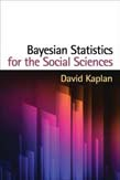 Bayesian Statistics for the Social Sciences