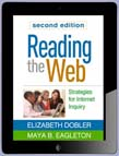 Reading the Web: Strategies for Internet Inquiry 2ed