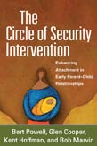Circle of Security Intervention: Enhancing Attachment in Early Parent-Child Relationships