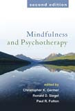 Mindfulness and Psychotherapy 2ed