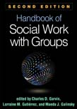 Handbook of Social Work with Groups 2ed