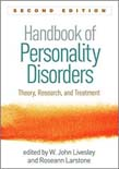 Handbook of Personality Disorders: Theory, Research, and Treatment 2ed