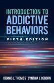 Introduction to Addictive Behaviors 5ed