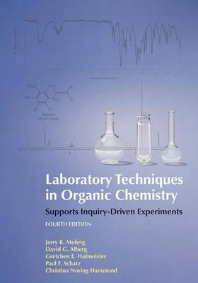 Techniques Organic Chemistry