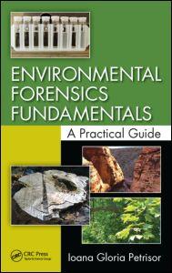Environmental Forensics Fundamentals