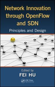 Network Innovation through OpenFlow and SDN