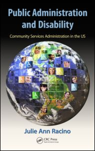 Public Administration and Disability